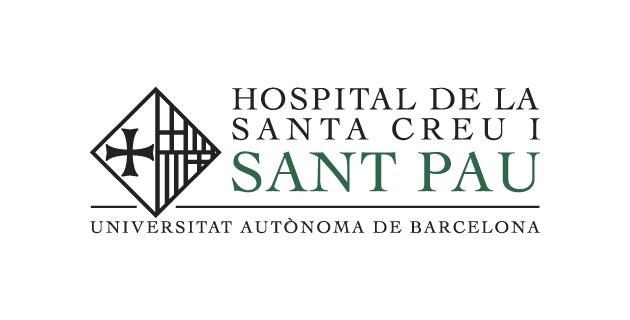 logo-vector-hospital-de-la-santa-creu-i-sant-pau-recerca