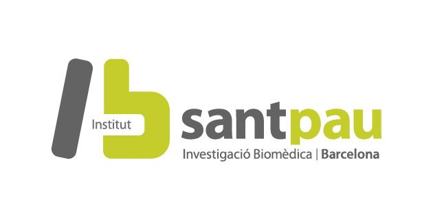 logo-vector-iib-sant-pau